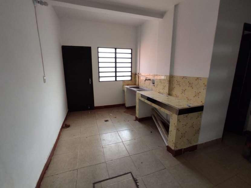 Departamento Barrio Vista Alegre - 3