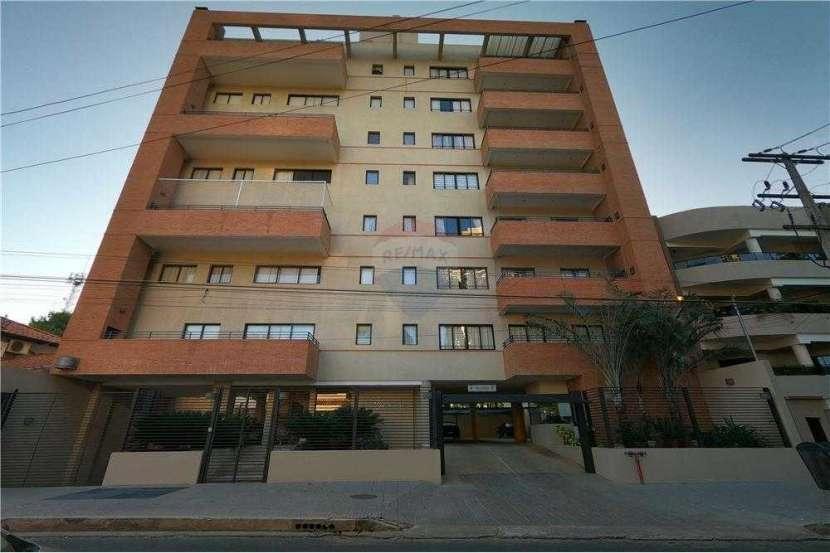 Departamento barrio Ycuá Satí - 0