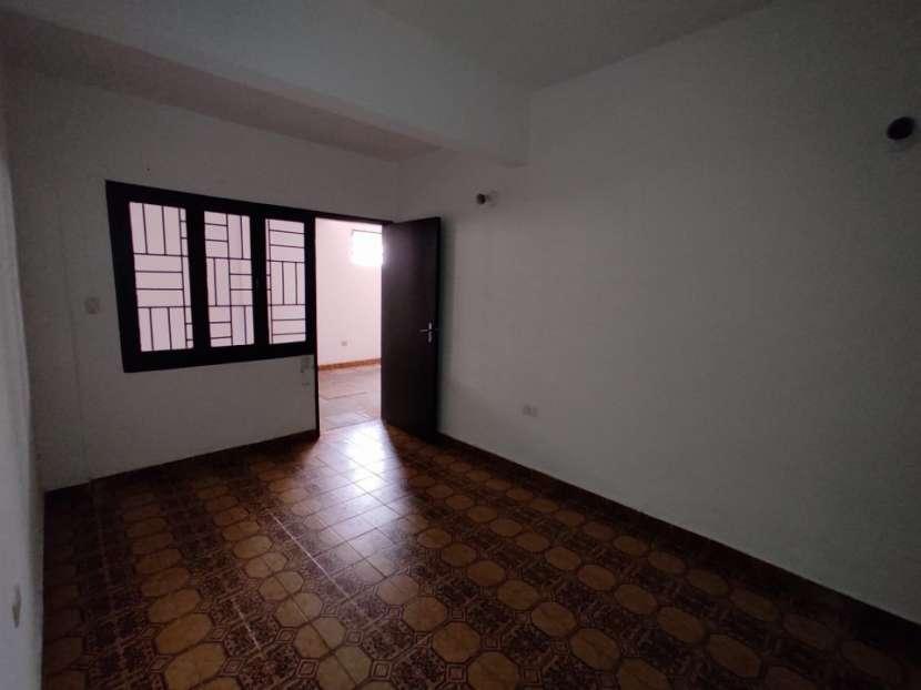 Departamento Barrio Vista Alegre - 5