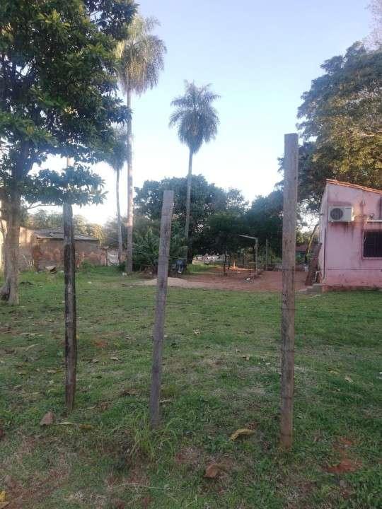 Terreno en Barrio Reducto de San Lorenzo - 2