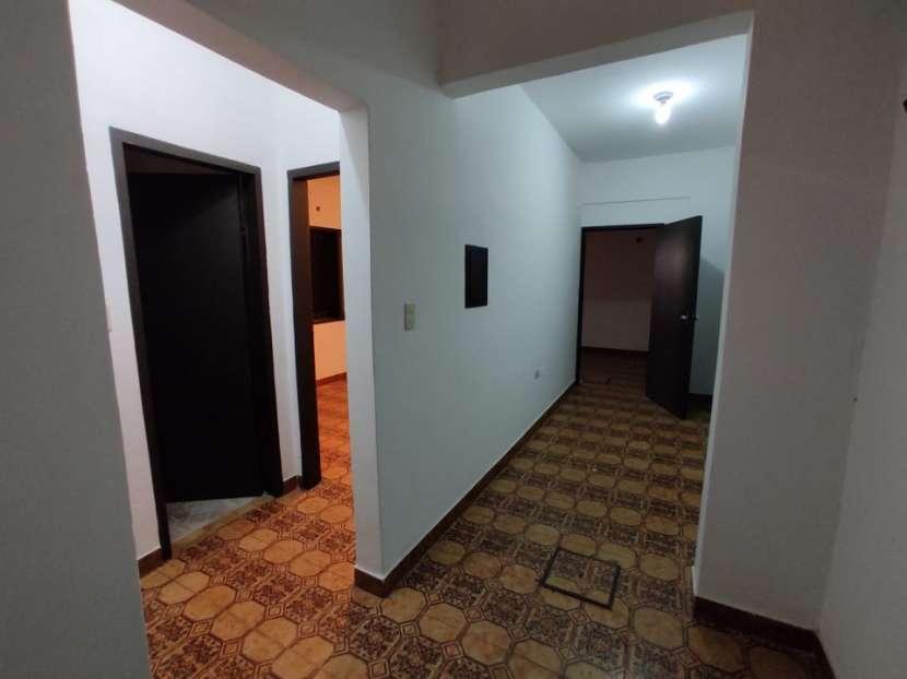 Departamento Barrio Vista Alegre - 7