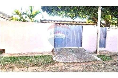 Terreno en esquina en Fernando de la Mora zona Norte - 7