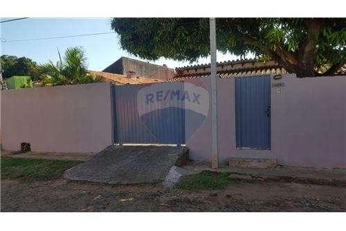 Terreno en esquina en Fernando de la Mora zona Norte - 5