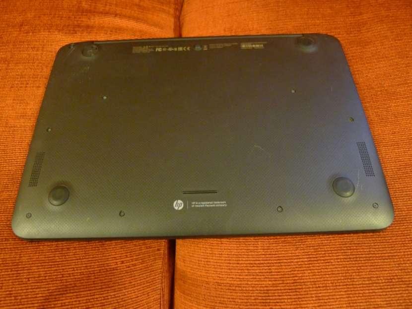 Notebook HP Chromebook 14 pulgadas 4ta generación - 2