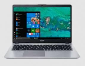 Notebook Acer Ci7 77sj-es