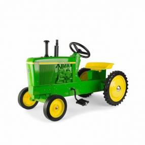 Tractor a pedal John Deere 4430
