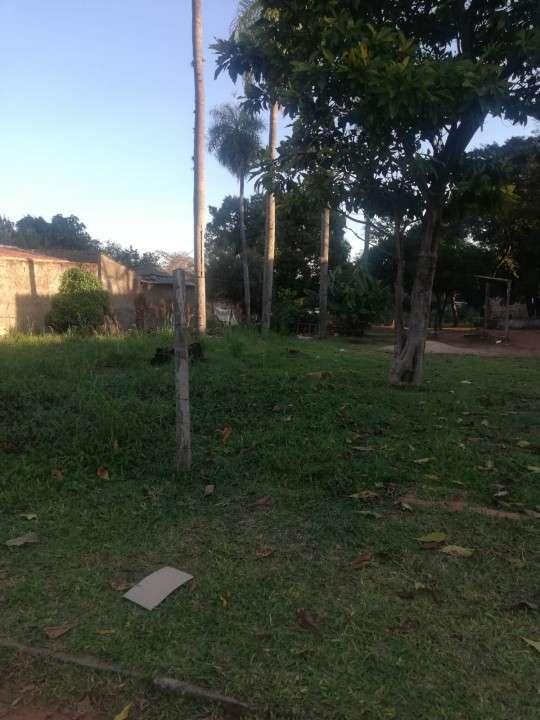 Terreno en Barrio Reducto de San Lorenzo - 3