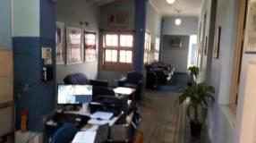 Casa en el Centro ideal para oficina