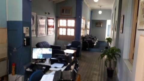 Casa en el Centro ideal para oficina - 0