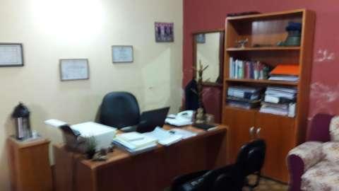 Casa en el Centro ideal para oficina - 2