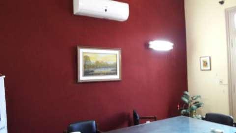 Casa en el Centro ideal para oficina - 3