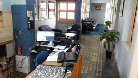 Casa en el Centro ideal para oficina - 4