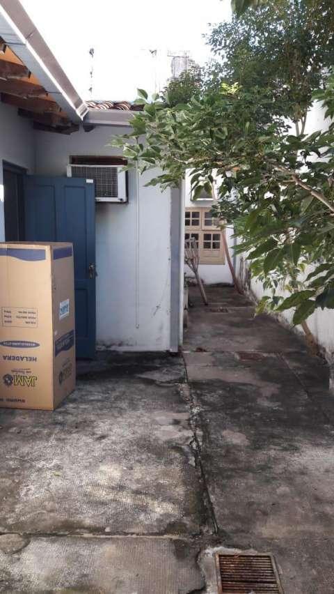 Casa en el Centro ideal para oficina - 5