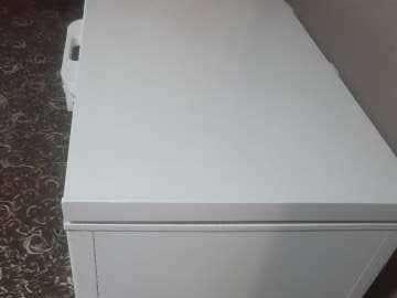Congelador analógico 320 litros - 3