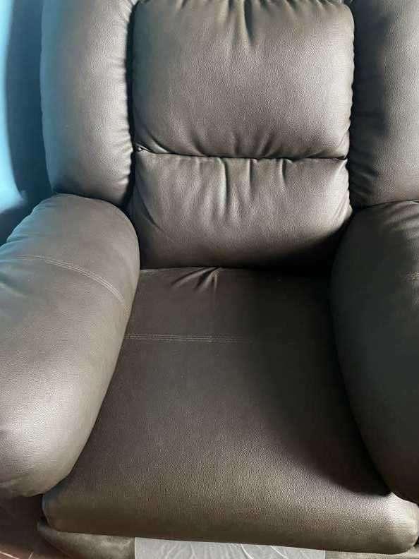 Sillón reclinable - 1