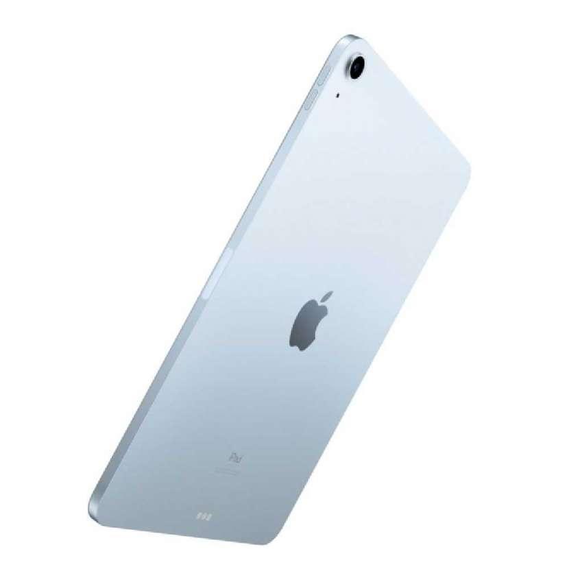 iPad Air 2020 10.9 pulgadas 256gb azul cielo - 0