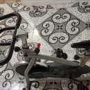 Bicicleta estática Athletic - 3