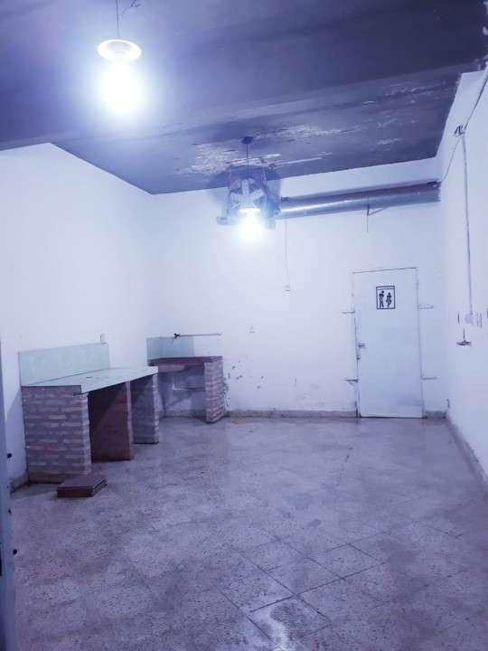 Salón comercial en San Lorenzo - 5