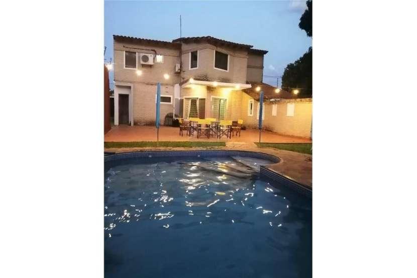 Casa en Barrio San Miguel - 1