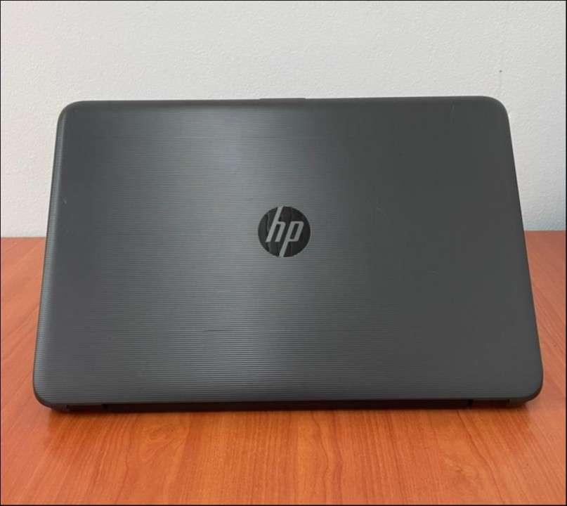 HP 250 G5 Intel i5 6200u 8 gb RAM SSD - 2