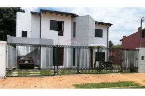 Casa en Barrio San Miguel