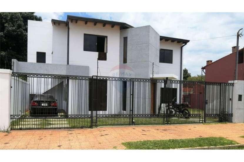 Casa en Barrio San Miguel - 0
