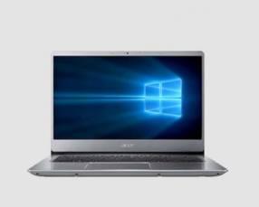 Notebook Acer Ci5 56-59dl