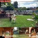 Casa en Ñemby Barrio San Carlos - 3