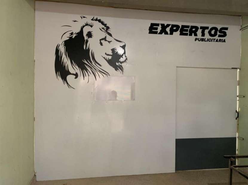Salón comercial en San Lorenzo - 4