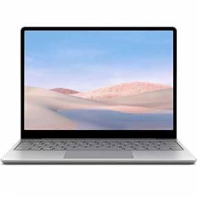 Notebook Microsoft Surface Go i5-1035G1 1.0/8gb/128SSD 12.4 pulgadas touch