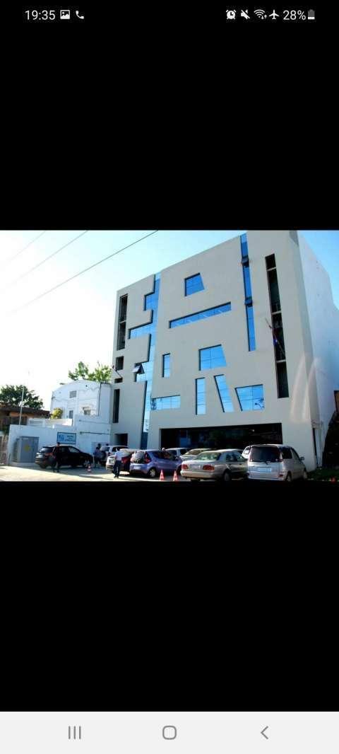 Edificio - 0