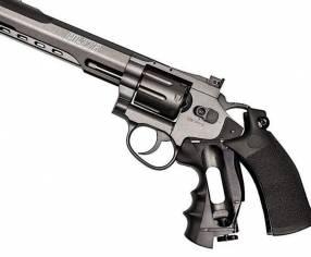 Revolver Gamo PR776