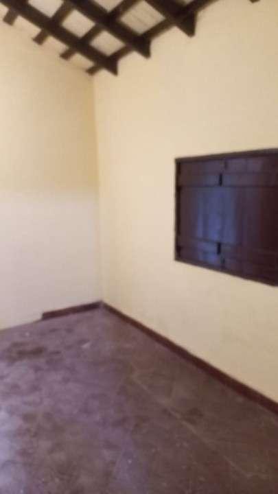 Casa en Areguá - 4