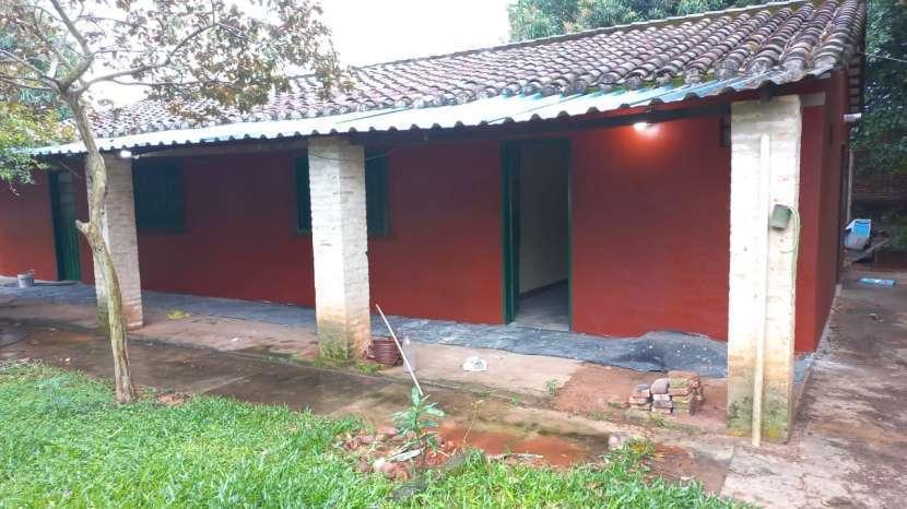 Casa en Areguá - 5