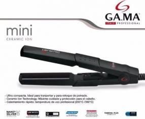 Planchita GA.MA Mini CP1 928-3202