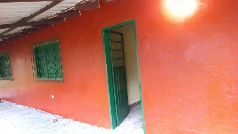 Casa en Areguá - 1