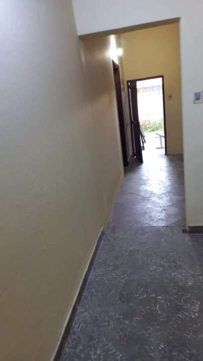Casa en Areguá - 3