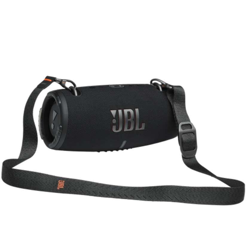 JBL - Xtreme 3 (Negro) - 1