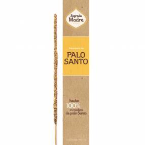 Sahumerio de Palo Santo
