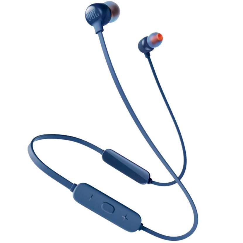 JBL - Tune 115BT (Azul) - 2