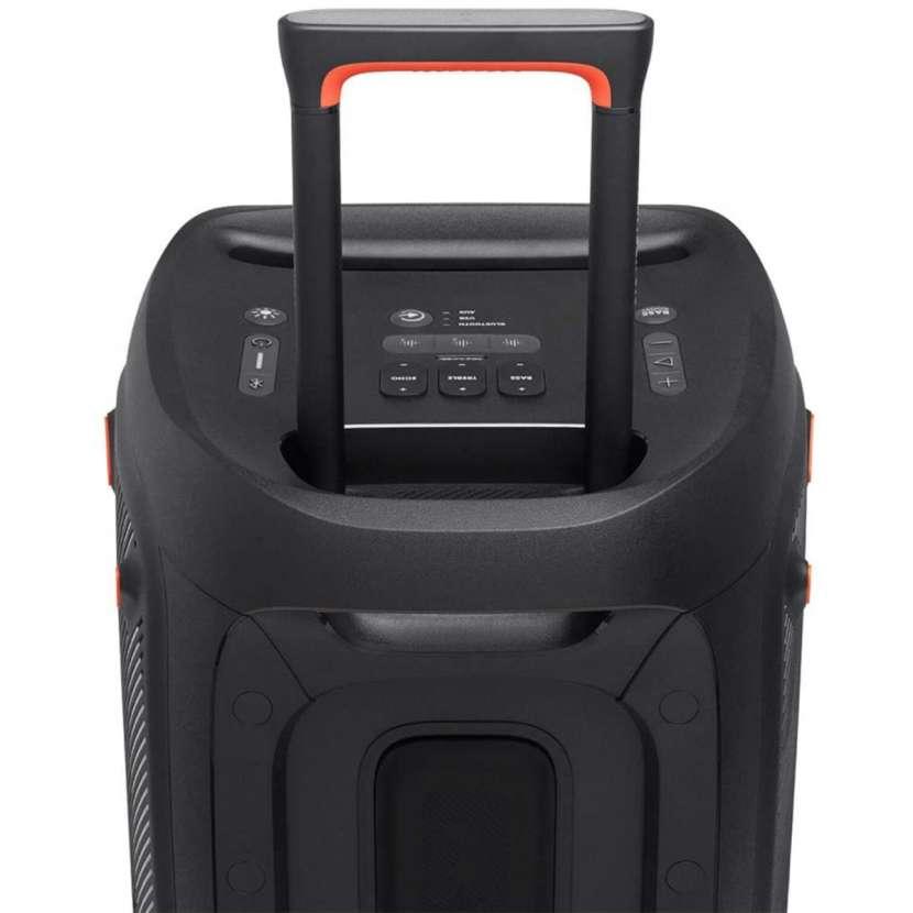 JBL - Partybox 310 (Negro) - 2