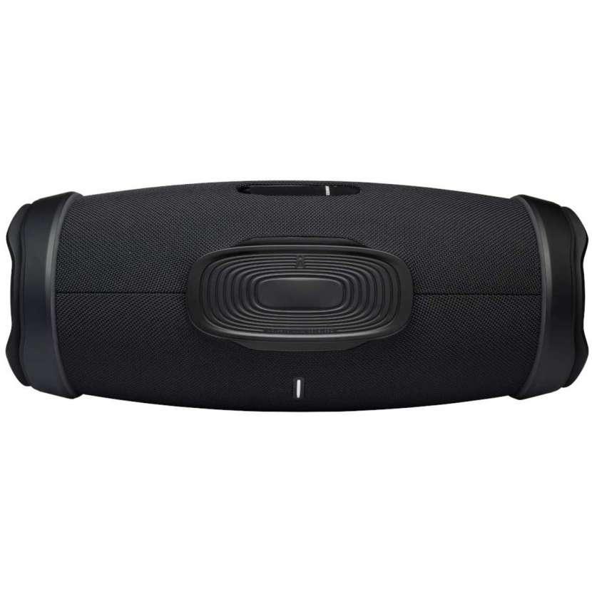JBL - Boombox 2 (Negro) - 2