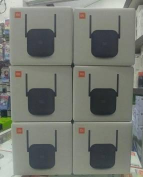 Expansor wifi Xiaomi