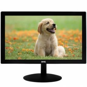 Monitor lcd HYE HY16WLNC 15.6 pulgadas HD