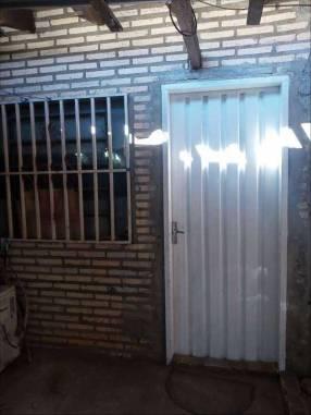Habitación en Mariano Roque Alonso