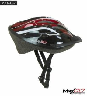 Casco MAX-CA1