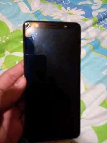 Samsung Galaxy A7 de 64 gb negro - 3