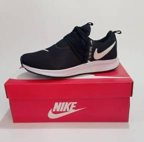 Calzados Nike deportivos