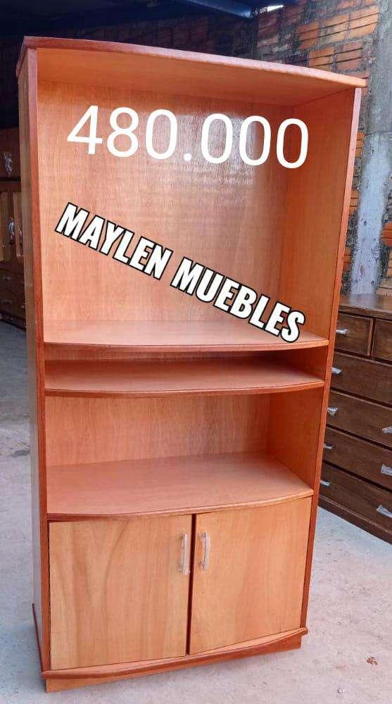 Mueble - 0