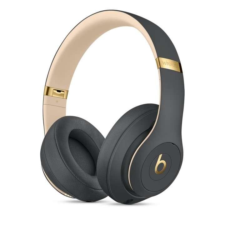Auricular Beats studio 3 - 0